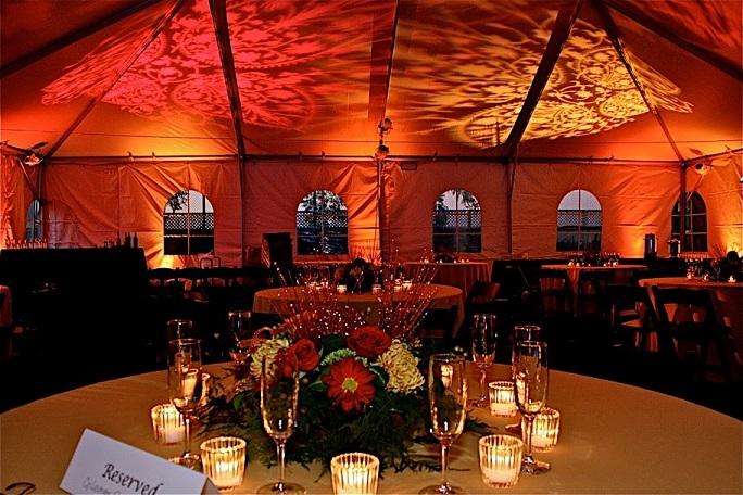 tent-lighting-1