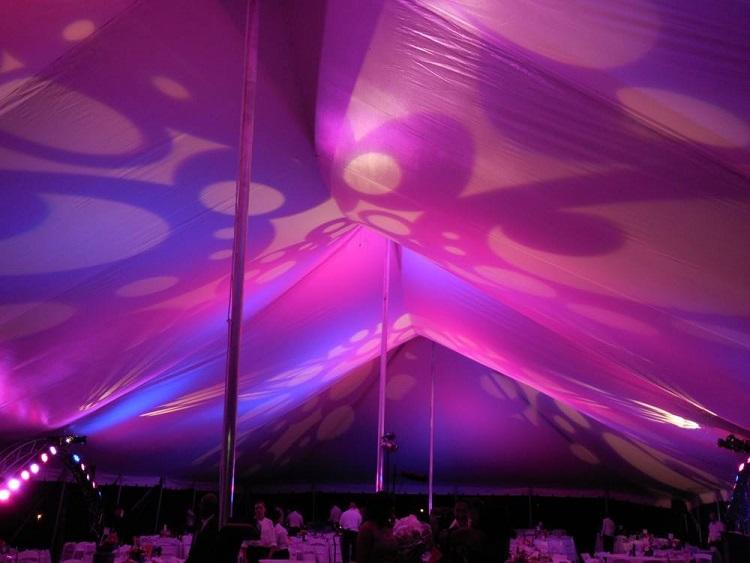 tent-lighting-2