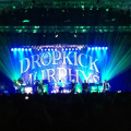DropkickMurphys