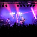 concert-sound-and-lighting