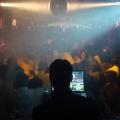 dj-dance-lights
