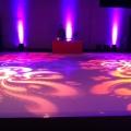 floor-lighting