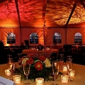 tent-lighting-1